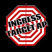Ingress Target AP