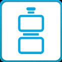 Водовоз.RU logo