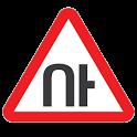 Autoschool icon