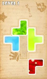 Kink Puzzle 2 - screenshot thumbnail
