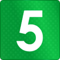 IN 5: Productivity Tool Pro icon