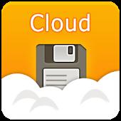 CloudDiskHD