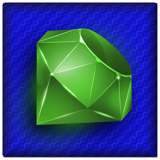Gem Craft Free