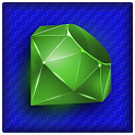 Gem Craft Free icon