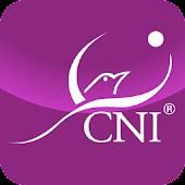 CNI Trader