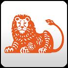 ING-DiBa (alte Version) icon