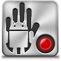 Dictomate - MP3 Voice Recorder icon