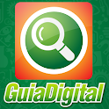 Guia Digital icon