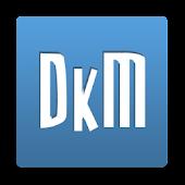 DanskMagic