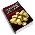 Offline Goldmine icon