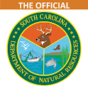 SC Fish, Hunt & Wildlife Guide icon
