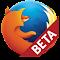 Firefox Beta 40.0 Apk