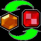 Jewel Swap icon