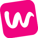 Wallo icon