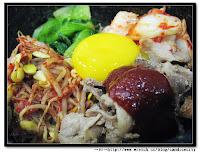 柳太太韓國小吃