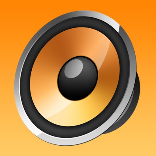 Kannada Radio & News 音樂 LOGO-玩APPs