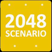 2048 Scenario