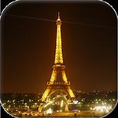 파리지하철