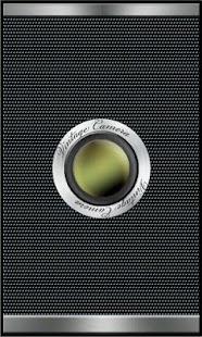 Vintage Camera- screenshot thumbnail