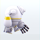 Robo Blocks