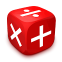 Matharon Free icon