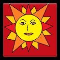 Sinhala Auwrudu Countdown 2016 icon