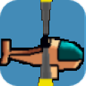 TURBOCOPTER 2 (DEMO VERSION) icon