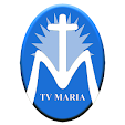 TV Maria Ph.. file APK for Gaming PC/PS3/PS4 Smart TV