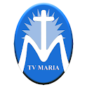TV Maria Philippines icon