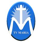 TV Maria Philippines icon