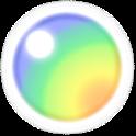 PICTSAVON logo