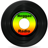 Reggae Radio Stations and News