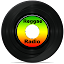 Reggae Radio Stations and News 2.0 APK for Android