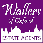 Wallers of Oxford Estate Agent