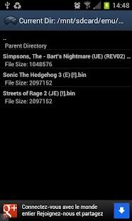 AndroGens- screenshot thumbnail