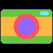 Photo Booth App - Social Photo