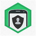 Mobile Phone Theft Tracker Pro icon