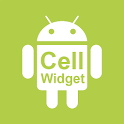 Cell Widget icon
