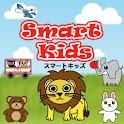 SmartKids logo