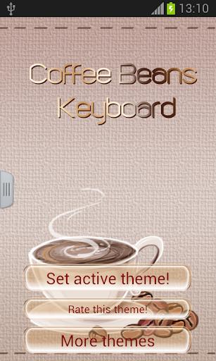 動態桌布- Android 桌布主題最新,免費,下載-Android 台灣中文網- APK.TW