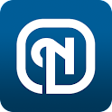 NIADA Mobile VIN Scanner logo