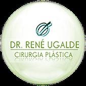 Clinica Rio Plástica