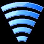 Bluetooth Alert icon