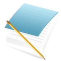 ClickNote icon