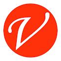vx Field by Verisae icon