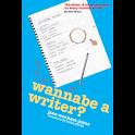 Wannabe A Writer? logo