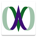 AwareManager Mobile logo