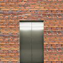 100 Easy Doors - TYCE icon