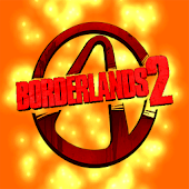Borderlands Live Wallpaper