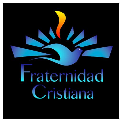Fraternidad Cristiana México 生活 App LOGO-APP試玩